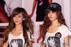 Văn Vịnh San tiết lộ mối quan hệ rạn nứt với Angela Baby