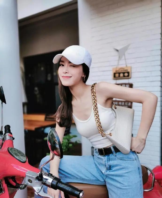 Văn Vịnh San tiết lộ mối quan hệ rạn nứt với Angela Baby-2