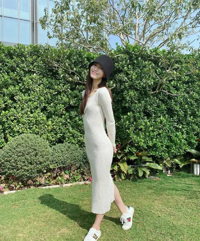 Văn Vịnh San tiết lộ mối quan hệ rạn nứt với Angela Baby-5