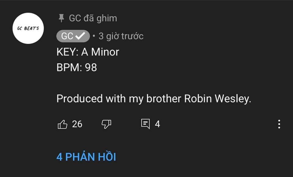 2 producer tố Sơn Tùng kết hợp, ghép luôn tên 2 bài bị nghi đạo đầy thâm thúy-2