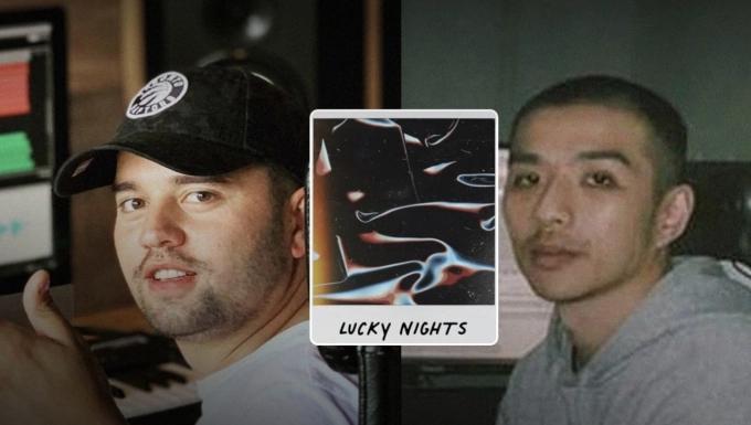 2 producer tố Sơn Tùng kết hợp, ghép luôn tên 2 bài bị nghi đạo đầy thâm thúy-1