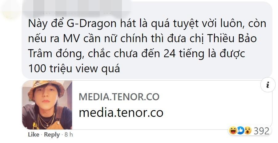2 producer tố Sơn Tùng kết hợp, ghép luôn tên 2 bài bị nghi đạo đầy thâm thúy-3