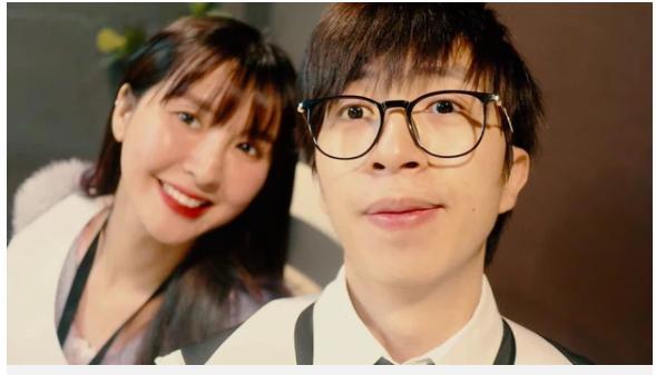 Ngân Sát Thủ, ViuSs lần đầu xuất hiện cùng nhau sau khi chia tay, netizen đồng loạt lên tiếng: Như chưa hề có cuộc chia ly?-4