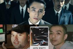 2 producer tố Sơn Tùng kết hợp, ghép luôn tên 2 bài bị nghi đạo đầy thâm thúy