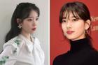 Bí quyết giảm cân 'thần thánh' của IU và Suzy