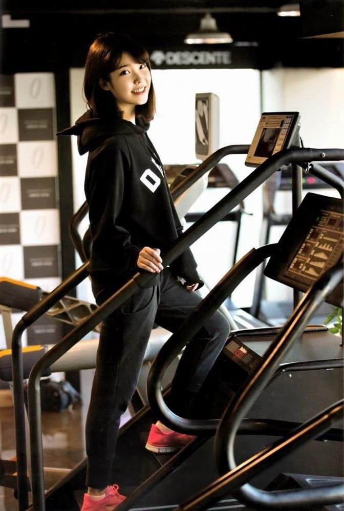 Bí quyết giảm cân thần thánh của IU và Suzy-1
