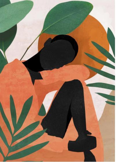 Chàng rể đòi tiền mẹ vợ khi được yêu cầu ở nhà một ngày chăm con: Cú vả cực đau dành cho cô vợ và bài học lớn cho phụ nữ khi chọn chồng-1