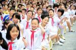 Bộ trưởng Bộ Y tế: Hiệu lực bảo vệ vaccine phòng Covid-19 made in Vietnam rất tốt-3