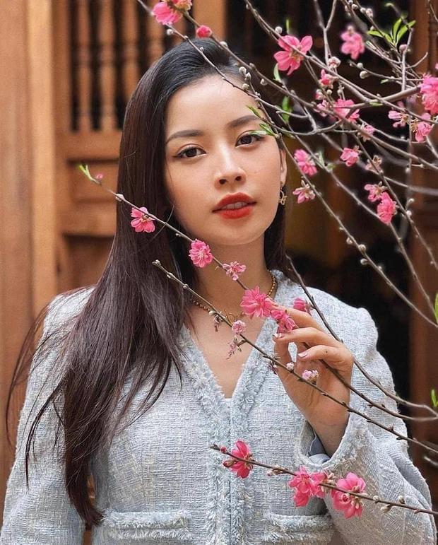 Netizen Việt réo gọi Chi Pu từ clip Hoà Minzy luyện thanh với cô giáo-1