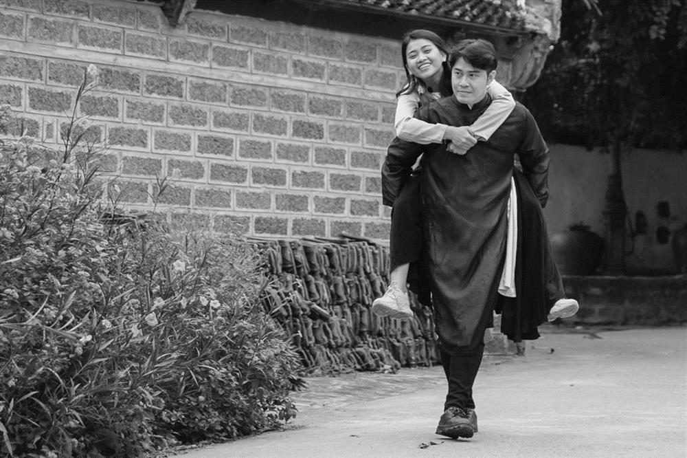 Hôn thê cố diễn viên Hải Đăng: Tôi phẫn nộ những lời cưa cẩm-1
