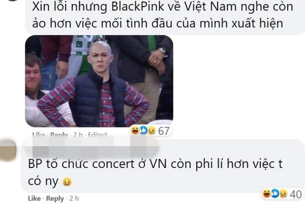 black-pink-ve-viet-nam-9.jpg