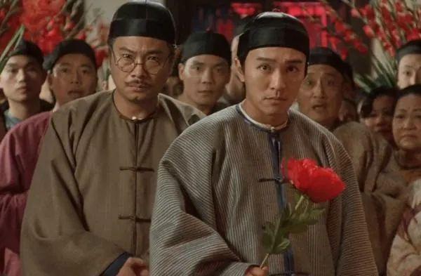 Trùm vai phụ Ngô Mạnh Đạt: từng cạch mặt Châu Tinh Trì, U70 vất vả nuôi vợ và 5 con-3