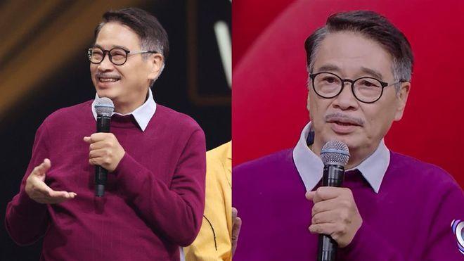 Trùm vai phụ Ngô Mạnh Đạt: từng cạch mặt Châu Tinh Trì, U70 vất vả nuôi vợ và 5 con-5