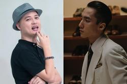 Nói về vụ Sơn Tùng, nhạc sĩ Nguyễn Hải Phong: 'Có thể khẳng định 2 beat mượn nhau để sử dụng'