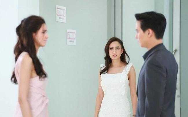 Chồng cặp bồ vẫn vênh mặt đổ lỗi do cô không biết làm vợ, chính cung liền tiết lộ 1 bí mật-1
