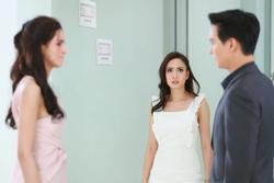 Chồng cặp bồ vẫn vênh mặt đổ lỗi 'do cô không biết làm vợ', chính cung liền tiết lộ 1 bí mật