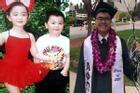 Em trai 'bé Xuân Mai' thay đổi chóng mặt sau 20 năm nổi tiếng