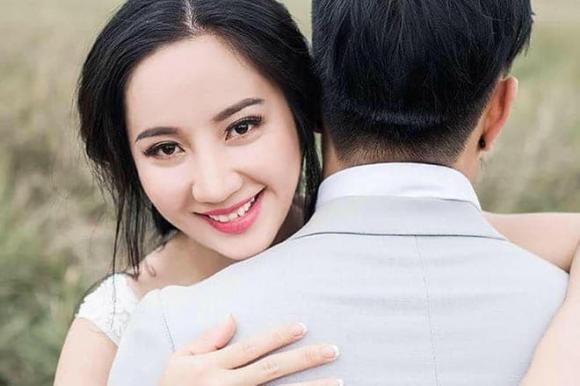 Xót xa nhan sắc hiện tại của bà xã Lê Dương Bảo Lâm sau 2 lần vượt cạn-5