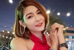 Nữ tiếp viên Thái Lan qua đời sau khi phục vụ rượu