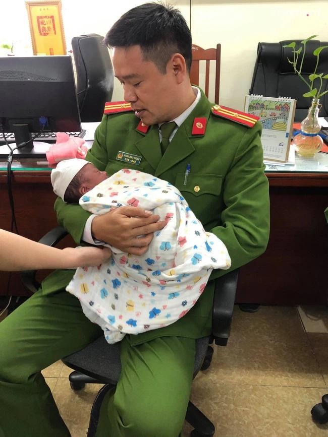Lời khai cặp đôi cầm đầu đường dây buôn bán trẻ sơ sinh sang Trung Quốc-2