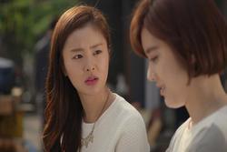 Tâm sự của dâu trưởng gây 'mưa bình luận' trên MXH: Có công cảnh báo 'hiểm họa' nhưng luôn bị bố mẹ chồng so sánh với nhân vật khiến cô không phục