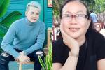 Nghệ sĩ Việt kể chuyện mưu sinh vất vả tại Mỹ-8