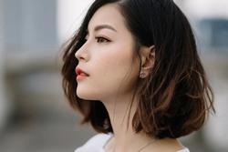 Bạn thuộc kiểu phụ nữ đẹp hay người phụ nữ đẹp thật sự?