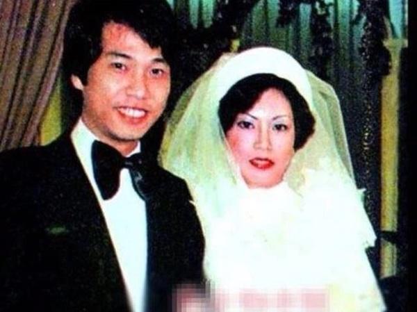Ngô Mạnh Đạt: Trẻ suýt tự tử vì ăn chơi trác táng, già còng lưng nuôi 3 vợ 5 con-7