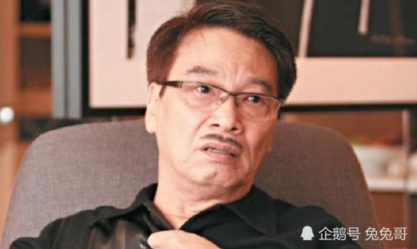 Ngô Mạnh Đạt: Trẻ suýt tự tử vì ăn chơi trác táng, già còng lưng nuôi 3 vợ 5 con-9