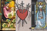 Bói bài Tarot tuần từ 01/3 đến 07/3: Ai được quý nhân phù trợ?