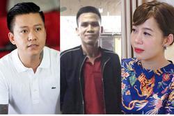 Sao Việt nể phục 'người hùng' cứu bé gái rơi từ tầng 13: 'Quá dũng cảm, quá phi thường!'