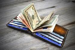 Bỏ 3 vật này vào 'trấn yểm ví' tiền bạc lúc nào cũng đầy ắp, tiêu hoài không lo cạn