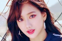 Hàng loạt phốt xấu xa của 'nàng thơ' Lee Naeun nhóm APRIL bị đào mộ