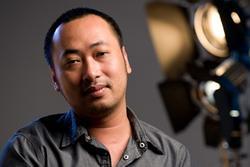 Nguyễn Quang Dũng nhận điểm 4 khi phân tích tác phẩm văn học của bố ruột?