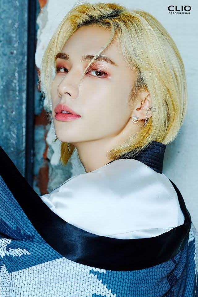Phốt to của Hyunjin kéo Stray Kids chết trùm khi hợp đồng lớn bị hủy trắng-2