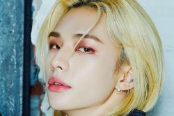 Phốt to của Hyunjin kéo Stray Kids 'chết trùm' khi hợp đồng lớn bị hủy trắng
