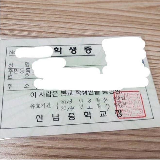 Ha Eun Byeol (Penthouse) bị tố hiếp đáp bạn học, mang cả đời thật lên phim-3
