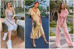 Bóc giá đồ hiệu người hoàng gia Anh mặc, đắt nhất là chiếc váy cưới 332.000 USD-16