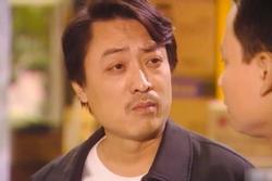 Diễn viên Văn Thành qua đời vì tai biến