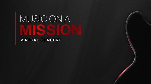 BTS xác nhận có mặt trong dàn lineup concert từ thiện của GRAMMY-2