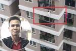 Gia đình anh Nguyễn Ngọc Mạnh từ chối mọi sự cảm ơn bằng hiện vật-6