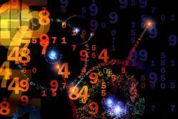 Thần số học: Khám phá vận mệnh cuộc sống của bạn trong tháng 3 này thông qua ngày tháng sinh