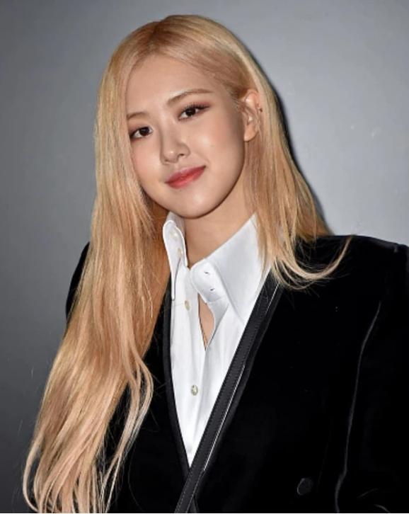 Vừa tung teaser solo, Rosé (BLACKPINK) gây tranh cãi: Bị Knet soi bằng chứng dao kéo khó chối cãi?-2