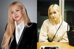 Vừa tung teaser solo, Rosé (BLACKPINK) gây tranh cãi: Bị Knet soi bằng chứng 'dao kéo' khó chối cãi?