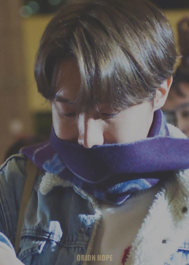 3 năm ngày phát hành album solo, fan nhận quà bất ngờ từ J-Hope-2