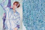 3 năm ngày phát hành album solo, fan nhận quà bất ngờ từ J-Hope