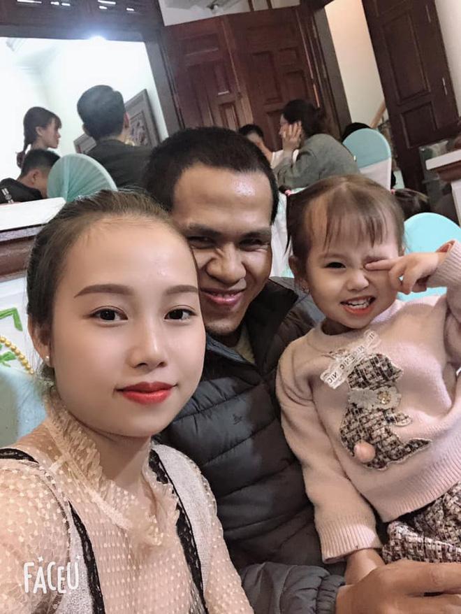 Gia đình anh Nguyễn Ngọc Mạnh từ chối mọi sự cảm ơn bằng hiện vật-2