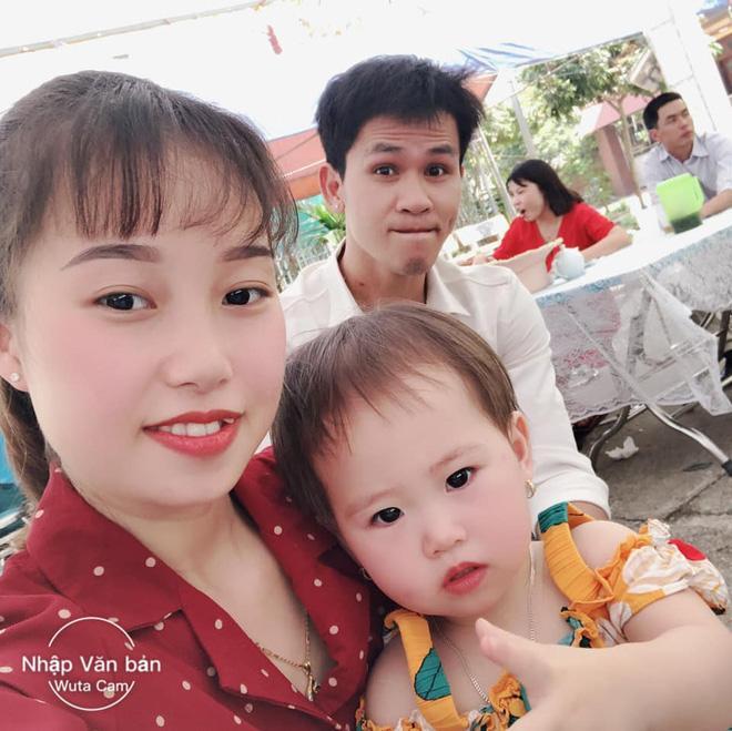Gia đình anh Nguyễn Ngọc Mạnh từ chối mọi sự cảm ơn bằng hiện vật-4