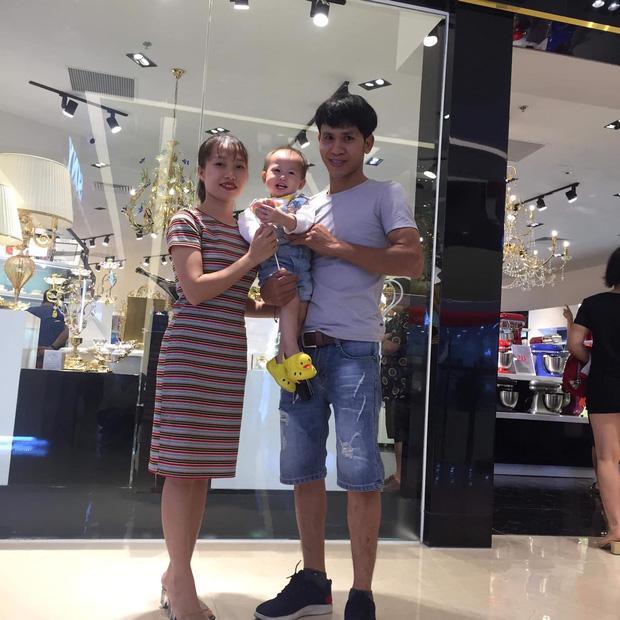 Gia đình anh Nguyễn Ngọc Mạnh từ chối mọi sự cảm ơn bằng hiện vật-5