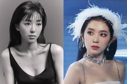 Tại sao trò bắt nạt vẫn tồn tại trong showbiz Hàn?